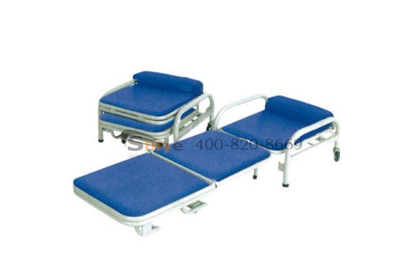 陪护椅,医用陪护椅的日常维护