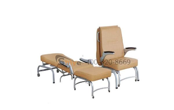 供应陪护椅,陪护椅批发,医用陪护椅