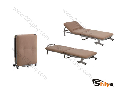 医用家具上海折叠陪护椅