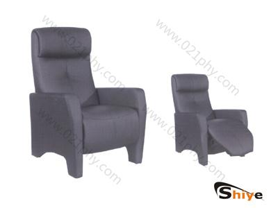电动多功能家用陪护椅