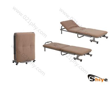 上海地区的折叠躺椅家用折叠椅到哪选购