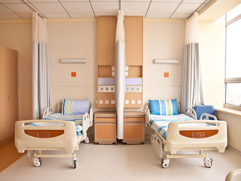 国家卫计委:三级医院预约诊疗率超三成