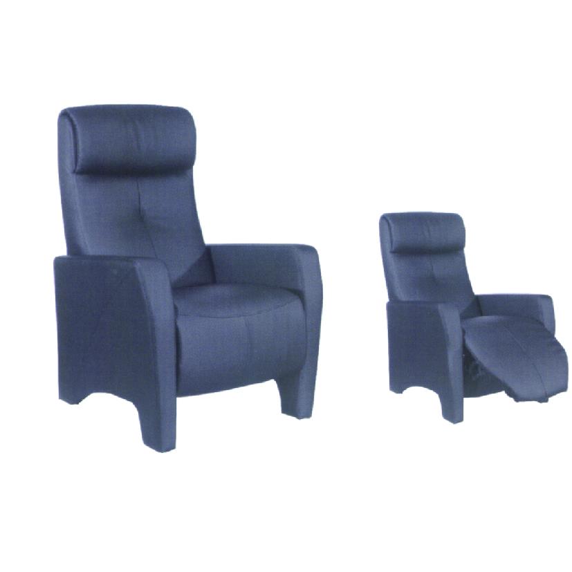 上海医院家具提供商,医用陪护椅厂家