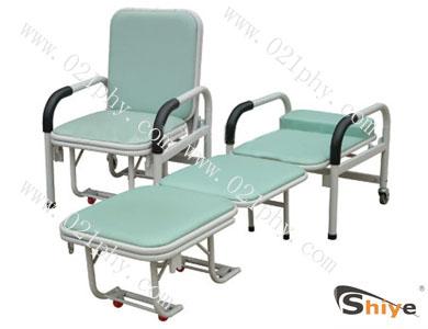 医用家具陪护椅如何选择