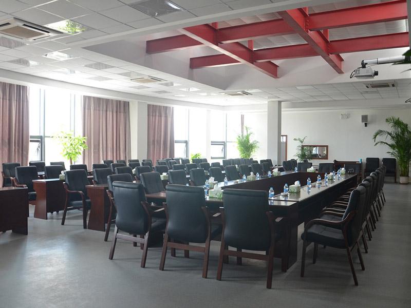 医院多功能会议厅桌椅