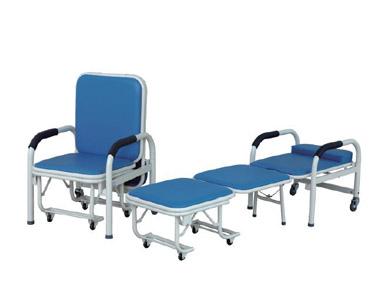 多功能陪护椅