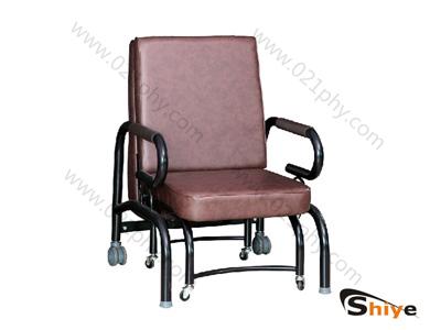 豪华陪护椅PH-504