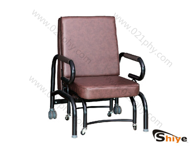 多功能陪护椅PH-504