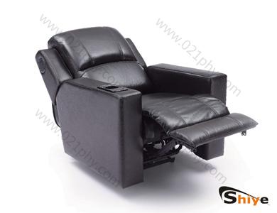 多功能豪华陪护椅PH-501