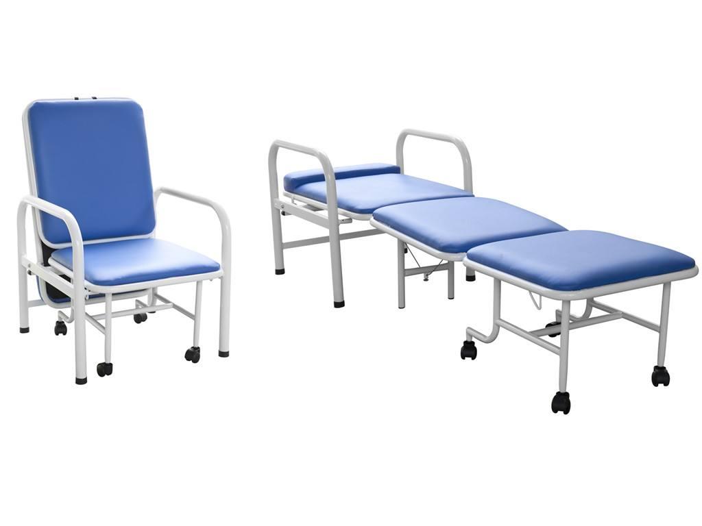 医用陪护椅PH-502