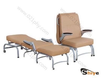 医疗陪护椅PH-501