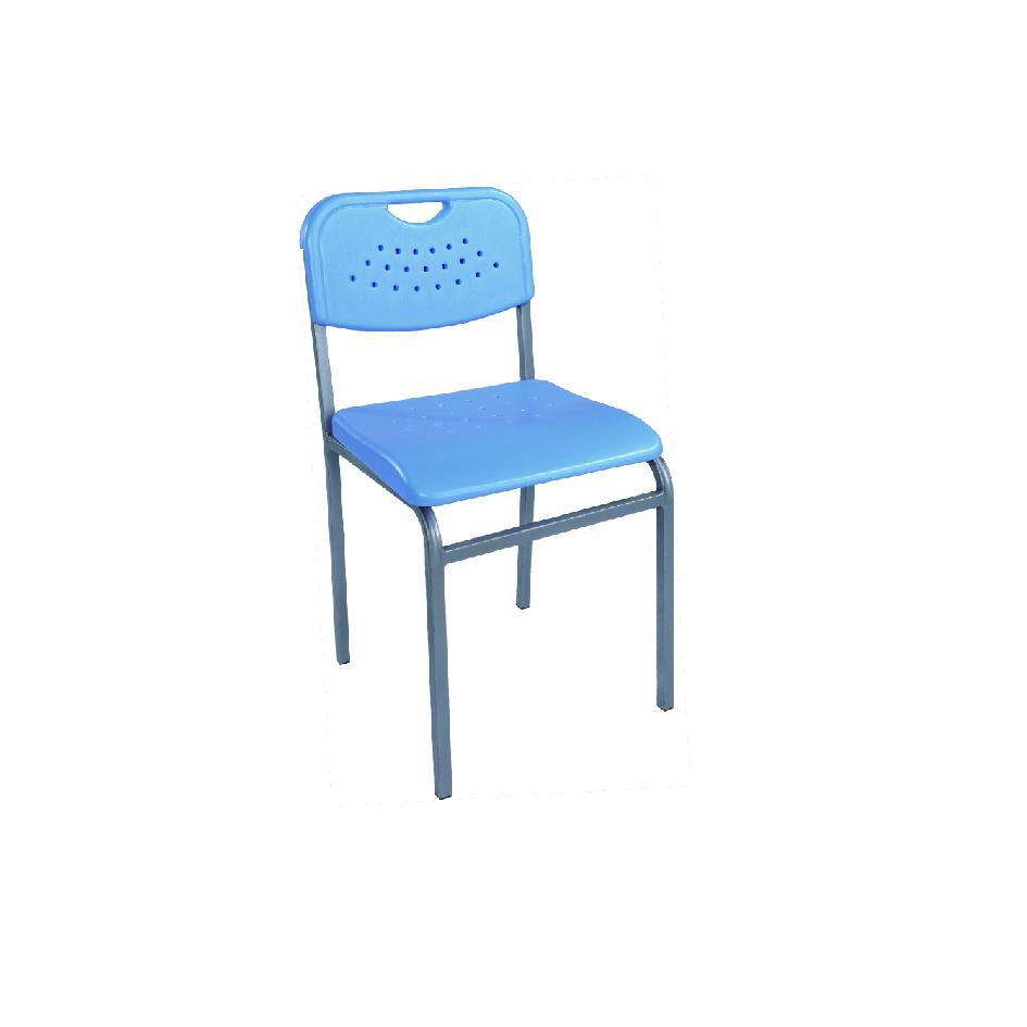 医院家具午休椅XX-545