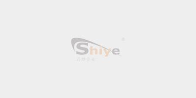上海诗烨家具第十五届全国医院建设大会暨中国国际医院建设、装备及管理展览会